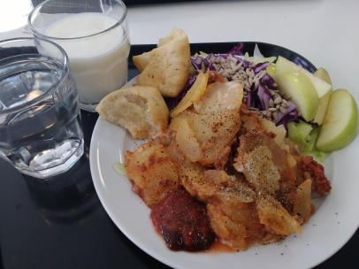 uni-meal-2-6