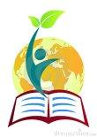 Ed logo 1.jpg